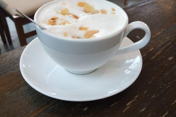 Review Coffee of House Nguyễn Văn Thoại, Đà Nẵng